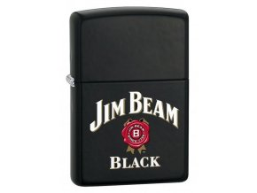 26277 jim beam black