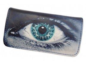 eye 01