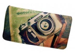 retro camera 01