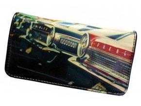retro cars 01