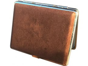 cigarette case 100 101