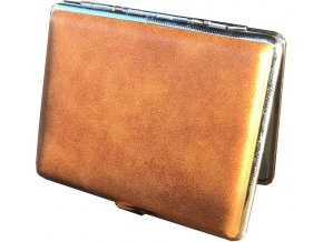 cigarette case 100 102