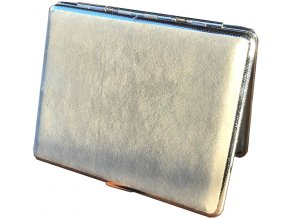 cigarette case 100 105