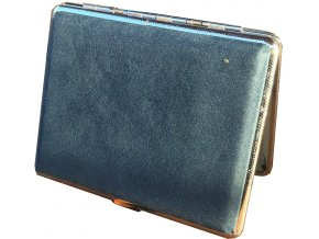 cigarette case 100 106