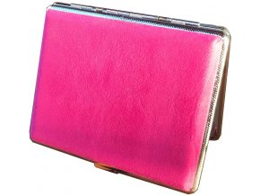 cigarette case 100 108