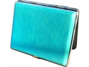 cigarette case 100 110