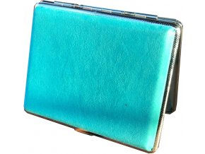 cigarette case 100 110