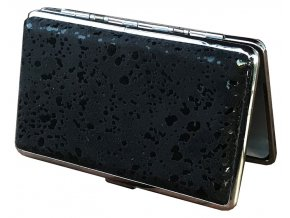 cigarette case slim 100 101