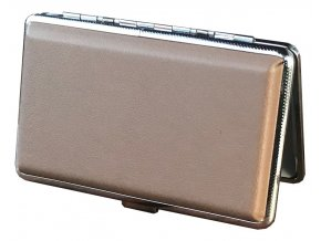 cigarette case slim 100 105
