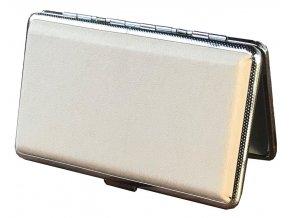 cigarette case slim 100 106