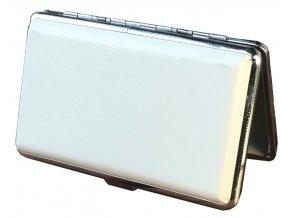 cigarette case slim 100 109