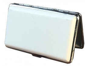 cigarette case slim 100 109