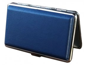 cigarette case slim 100 107