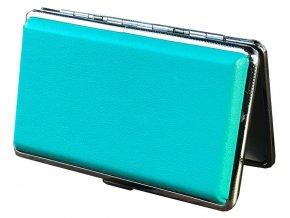 cigarette case slim 100 108