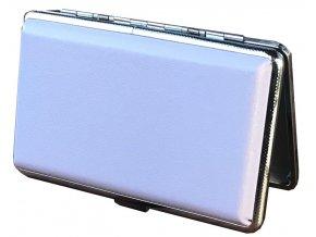 cigarette case slim 100 110