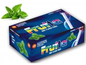 frutta mint 02