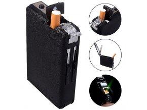case lighter 01