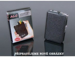 case lighter 001