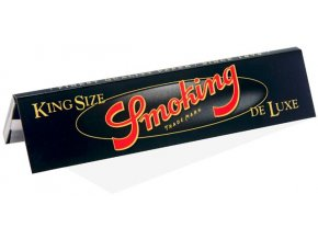 Smoking de Luxe KS