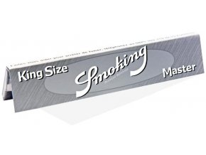 Smoking Master Slim KS