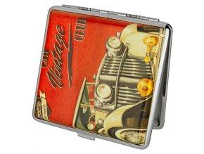 case lighter car 01