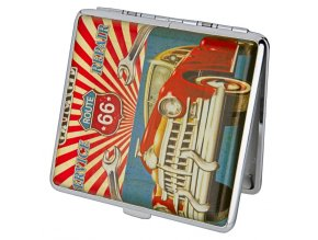 case lighter car 02
