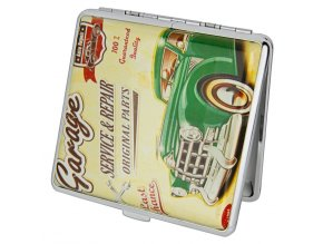 case lighter car 03