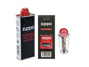 zippo set
