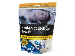 RGD BLUE 55g (MOC 208Kč)