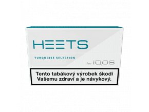 heets turquoise front cz 400px