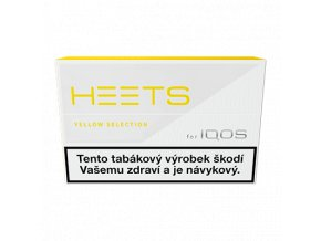 heets yellow front cz 400px