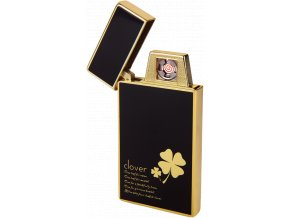 Dárkový zapalovač USB TIGER 01