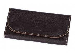 tobacco case leather tfar 011