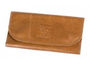 tobacco case leather tfar 021