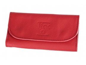tobacco case leather tfar 031