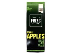frizc doube apples 01