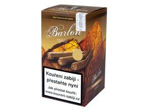 barlon classic 40ks 01
