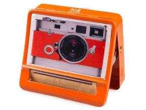 retro color 041