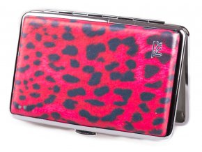 case longer retro 04