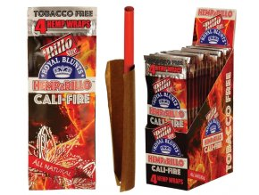 royal blunts hemparillo fire 05