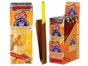 royal blunts hemparillo mango 05