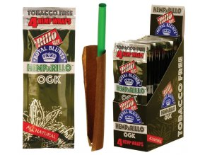 royal blunts hemparillo ogk 05