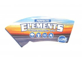 Elements Perfecto Cone Rolling Tips