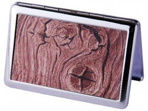 case slim wood 01