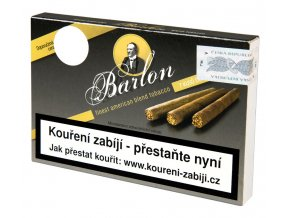 barlon dark 7ks 01
