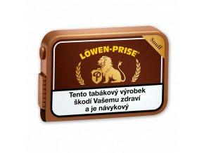 Lowen Prise 10g