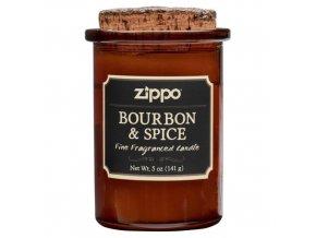bourbon spice svicka zippo 5 500x500
