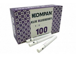 Kompan Klik Blueberry main (1)
