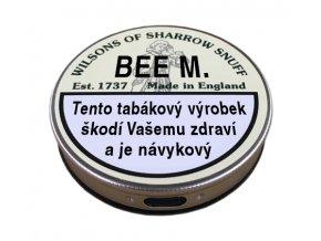 WILSONS OF SHARROW BEE M. 5g