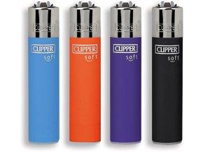 clipper regular soft touch3 big